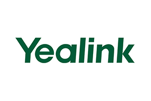 Yealink_small