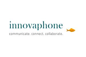 innovaphone_small